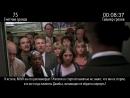 Киногрехи Люди в черном 2