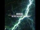 Murcha - Meladze (BreakBeat Electro Mix)