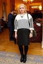 Marina Vitvitskaya фотография #4