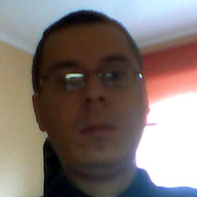 Вячеслав Кондратюк, 13 мая 1986, Брест, id118768603