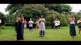 Meditation Heart Chakra - Osho