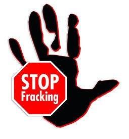 Добыча сланцевого газа на Украине приведёт к экологической катастрофе