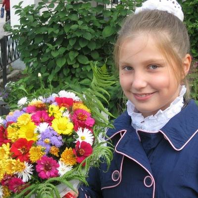 Татьяна Оводкова, 29 декабря , Лыткарино, id124571406