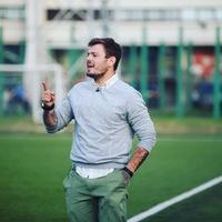 Никита Ковальчук фото