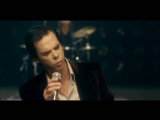 Nick Cave &amp The Bad Seeds - Bring It On