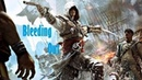 Assassin's Creed 4: Black Flag - Bleeding Out - Imagine Dragons Music Video
