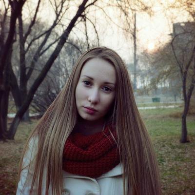 Tatiana Vershinina, 5 октября , Москва, id170152654