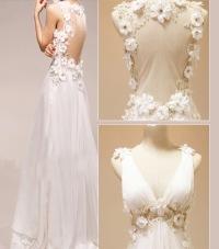 В сургуте платье напрокат