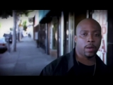 Nate Dogg feat. Daz Dillinger - These Dayz