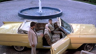 Scarface: The World is Yours Nintendo Wii Trailer -