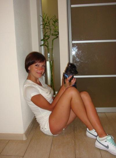 Елена Пинчук, 8 мая 1982, Киев, id13414181