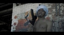 Snick The Boss x BandGang Masoe x 9000 Rondae - No Smoke (Official Video) Shot By CTFILMS