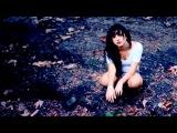 Cocodrills - You'll Never Know (Original Mix)