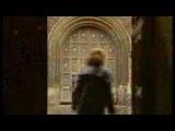 Английский обучающий фильм: the UK