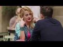 Violetta 3 - El Reencuentro de Ludmila y Federico - Capitulo 1 (HD)