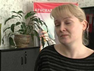 В Дзержинском районе 14-летняя школьница пыталась ограбить продуктовый магазин