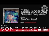 Andrew Jackson Jihad -