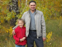 Александр Бойко, 22 ноября 1982, Челябинск, id186195641