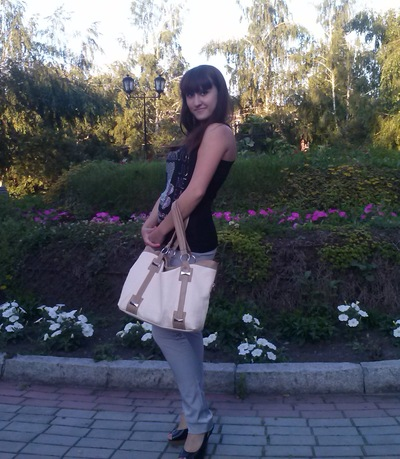 Кристина Богатырева, 13 августа , Горно-Алтайск, id112780477