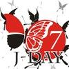 J-Day - 7