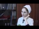 Перевести русские пословицы на ингушский язык а вам слабо