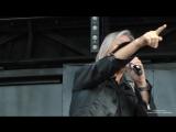 Patrick Juvet - Medley