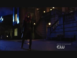 DCTV Elseworlds Crossover Teaser Promo #4 - The Flash, Arrow, Supergirl, Batwoman Reveal (HD)