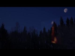 Алеша Попович - Часть 2
