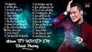 Nghe Đi Rồi Mít Uớt - Album Tội Nghiệp Em - Liên Khúc Nhạc Buồn Hay Nhất Của Khánh Phương 2018