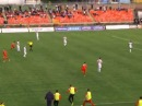 Goal of the season 2013/14 Ivan Petrovic (Radnicki 1923) 10.05.2014
