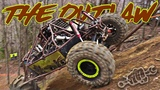 OUTLAW BUGGY Clayton Hollingsworth Compilation 2018