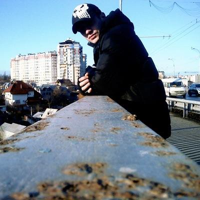 Артём Самуренко, 16 марта 1991, id207271460