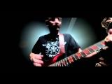 VAL GAINA &amp SIREN ON THE MOON -