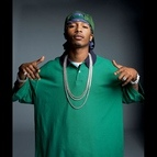 Chingy альбом Right Thurr