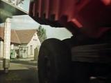 _bekker_arina_ video