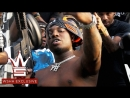 Marlo Shootin Shit Up (WSHH Exclusive - Official Music Video)