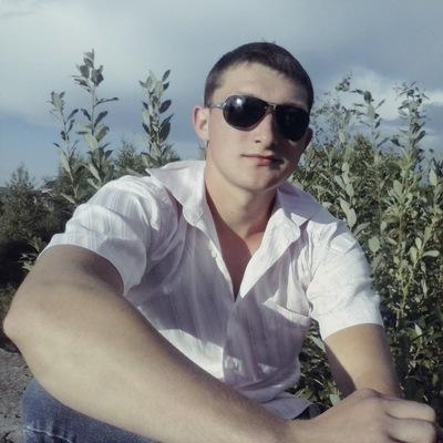Орест Мадай, 28 декабря , Николаев, id23481971