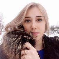 ЛесяЕфимова