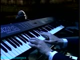 Demis Roussos - It's Five O'Clock (Live at