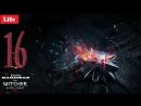 📺 The Witcher 3 - Wild Hunt - НОВИГРАД - Прохождения № 16 🐺