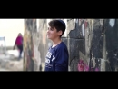 יונתן דביר לונה פארק קליפ בר מצווה Prod by Sruli