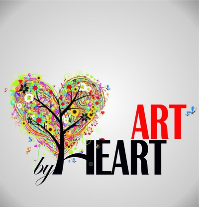 Art-By Heart, 9 июня 1999, Херсон, id188473115