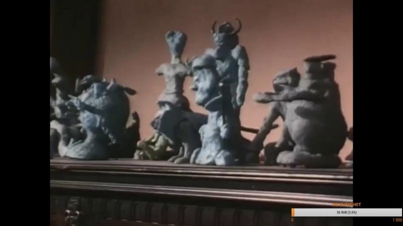 могучие рейнджеры 1 сезон 1993 год