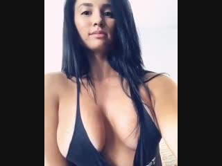 незнаю Извиняюсь, Смотреть порно видео с красавицами конечно, прошу