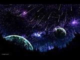 Zen Mechanics - Vurt (Ilai remix)