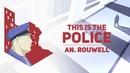 THIS IS THE POLICE 4 Бойд Джек Бойд