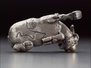 Найдены следы неизвестной цивилизации Странные находки в Приморье принадлежат техногенной