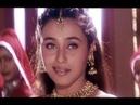 Tujhko Hi Dhulhan Jhankar 1080p HD - Chalo Ishq Ladaaye (2002)