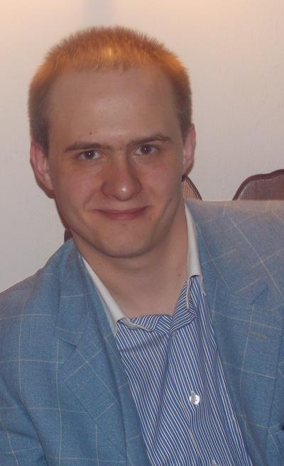 Коляныч Желтоухов