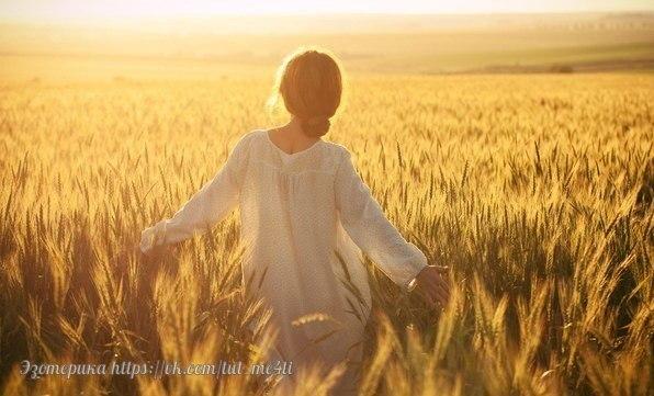 Все наши жалобы на то, чего нам не хватает, вызваны недо...